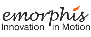 Emorphis Store